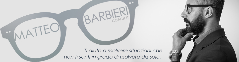 corso online coaching coach brescia bergamo parlare in pubblico aula autostima crescita personale life coach recensioni testimonianze parere